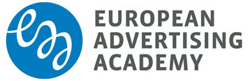 Logo European Advertising Academy